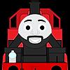 Mickey1909's avatar