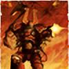 mickey515's avatar