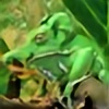 mickey946's avatar