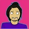 Mickey9TheForceBoy's avatar