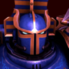 MickeyAdaptus's avatar