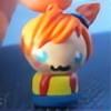 Mickeybabz's avatar