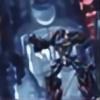 MickeyBoy96's avatar