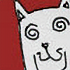 MickeyC's avatar