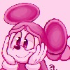 MickeyCandy's avatar