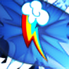 Mickeyd489's avatar
