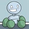 MickeyDC's avatar