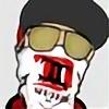MickeyFury's avatar