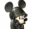 MickeyJester's avatar