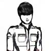 mickeylam's avatar