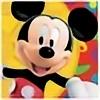 mickeylovers's avatar