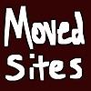 MickeyLovesCheese's avatar