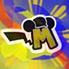 MickeyMario64's avatar