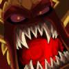 Mickeymonster's avatar