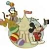 MickeyMouseCircus's avatar