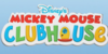 MickeyMouseClubhouse's avatar