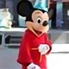 mickeymousefangirl's avatar