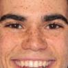 mickeymousegurl's avatar
