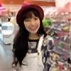 mickeynd's avatar