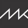 Mickeyns's avatar