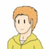 MickeyRamma's avatar
