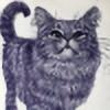 MickeyRayRex's avatar
