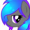 MickeyRushSparkle's avatar