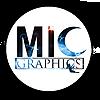mickeyspenny's avatar