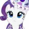 mickeyxmallory's avatar