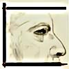 MickHogan's avatar