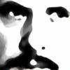 MickHunter's avatar
