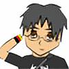 mickie-kun's avatar
