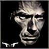 mickimous3's avatar