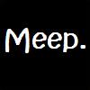 MickiNeah's avatar
