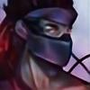 MickIsFearless's avatar