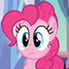 MicKitty's avatar
