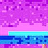 MickkenDiogo's avatar