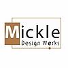 MickleDesignWerks's avatar