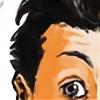 Mickluha's avatar
