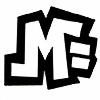 MickM's avatar
