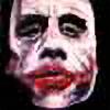MICKMAC's avatar