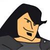 MickMann's avatar