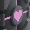 mickmouse13's avatar