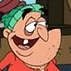MickNewell-BC's avatar