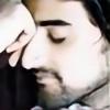 MICKS22's avatar