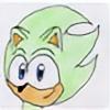 MickTheHedgehog's avatar