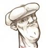 MickThePict's avatar