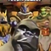 Micktrap397's avatar