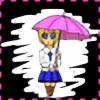 Micky-chan93's avatar