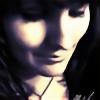 Micky-K's avatar
